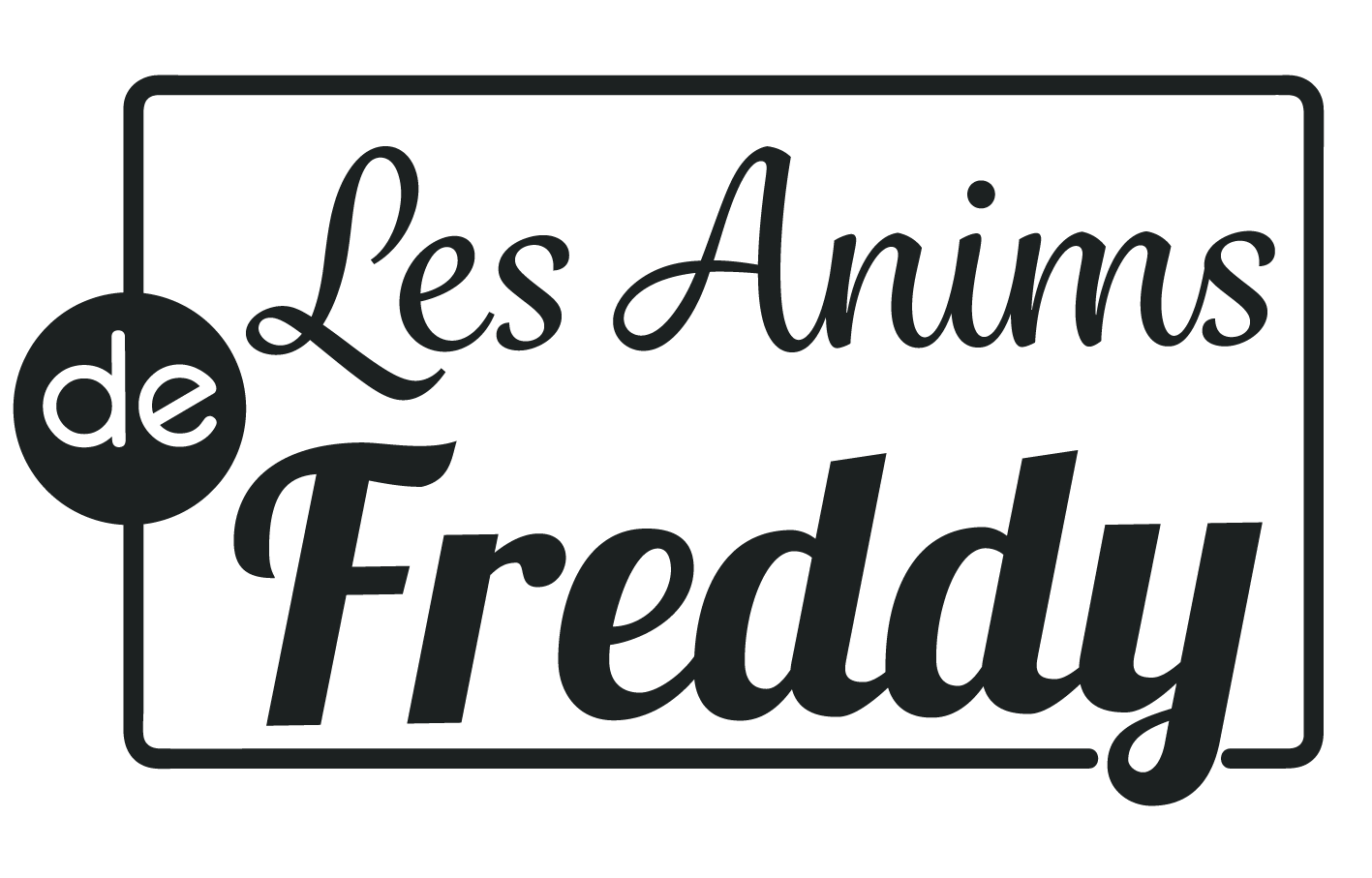 Les anims de freddy