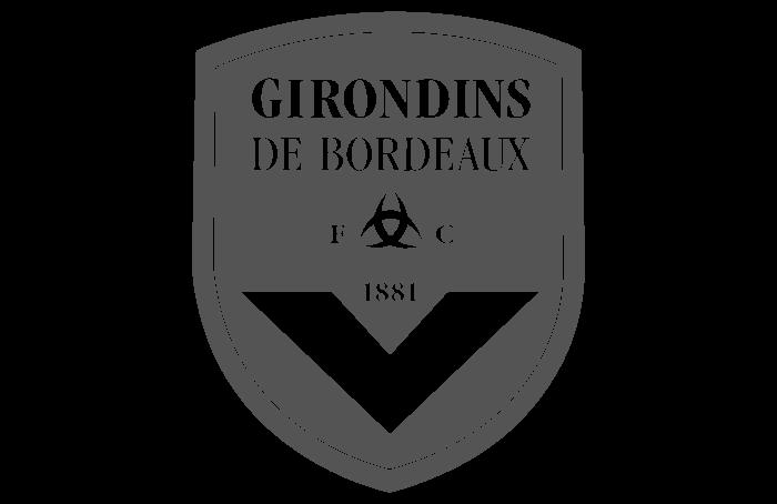 Girondin de bordeaux